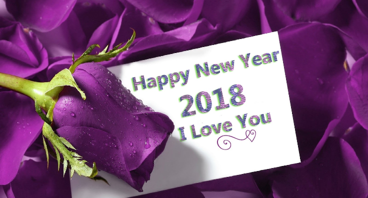 Happy New Year 2021 Greetings Wishes and Quotes (avec ...