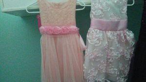 Baby &girls dresses (contact info hidden)