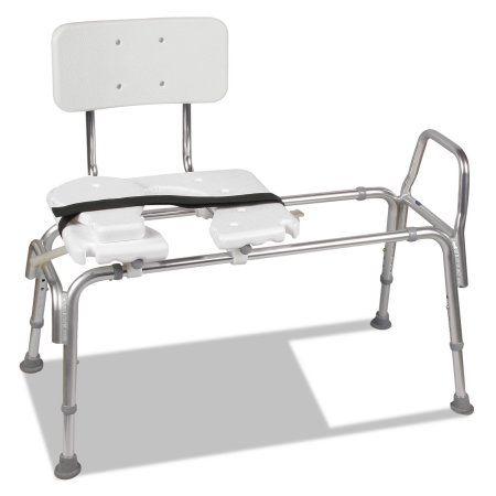 Sliding Transfer Bench Transfer Bench Adjustable Chairs Bench