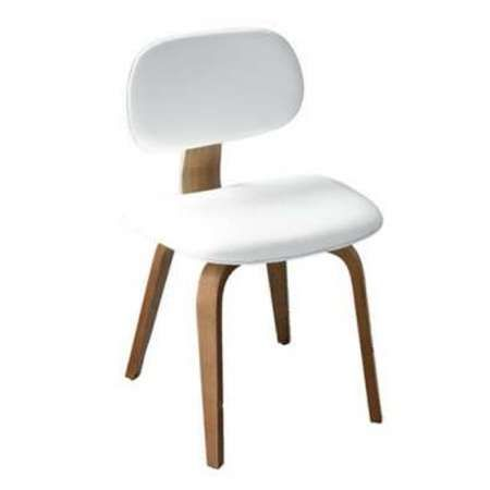 Thompson Chair Side Chairs Solid Wood Dining Chairs