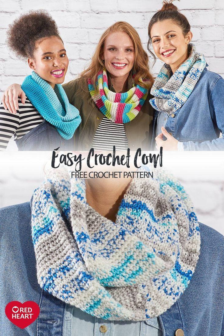 13 Crochet Slipper Patterns – Great Cozy Gifts