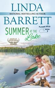 Summer at the lake ebook by linda barrett books ive read summer at the lake ebook by linda barrett fandeluxe Choice Image