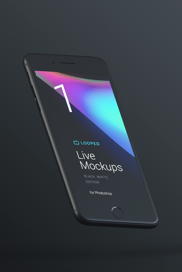 Download Free Apple Devices Live Animated Mock Ups Iphone Mockup Mockup Phone Mockup