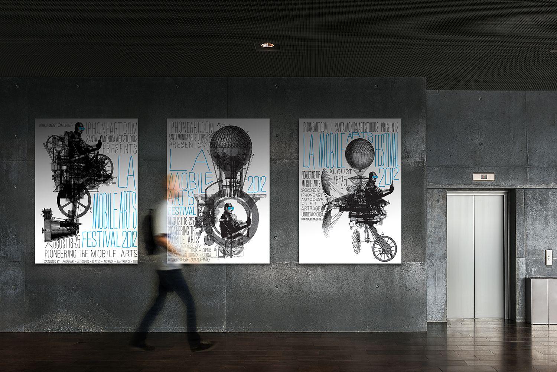 02-gallery-dark-mockup.jpg 1,500×1,001 像素
