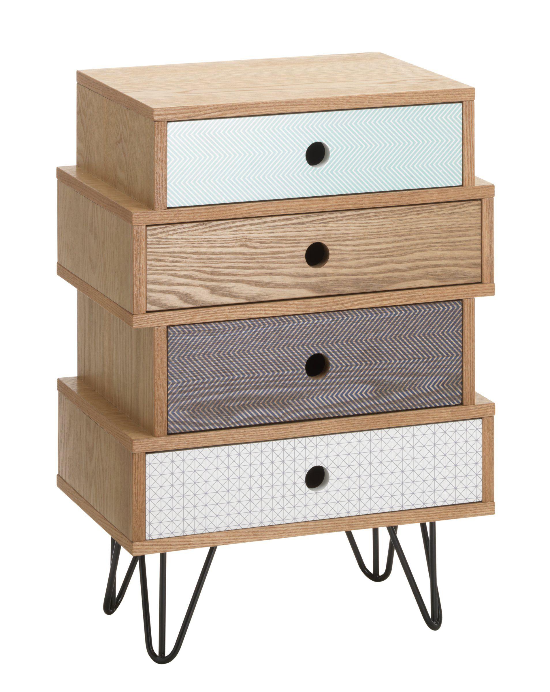 Kommode Carolyn Micasa Schlafen Furniture Sideboard Und Decor