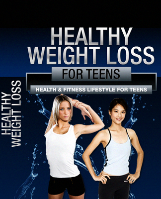 pin on healthy weight loss hacks