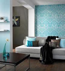 Blue Decoratiom #interiordesign #moderndecor #lamps #canada #bluedecor #blue