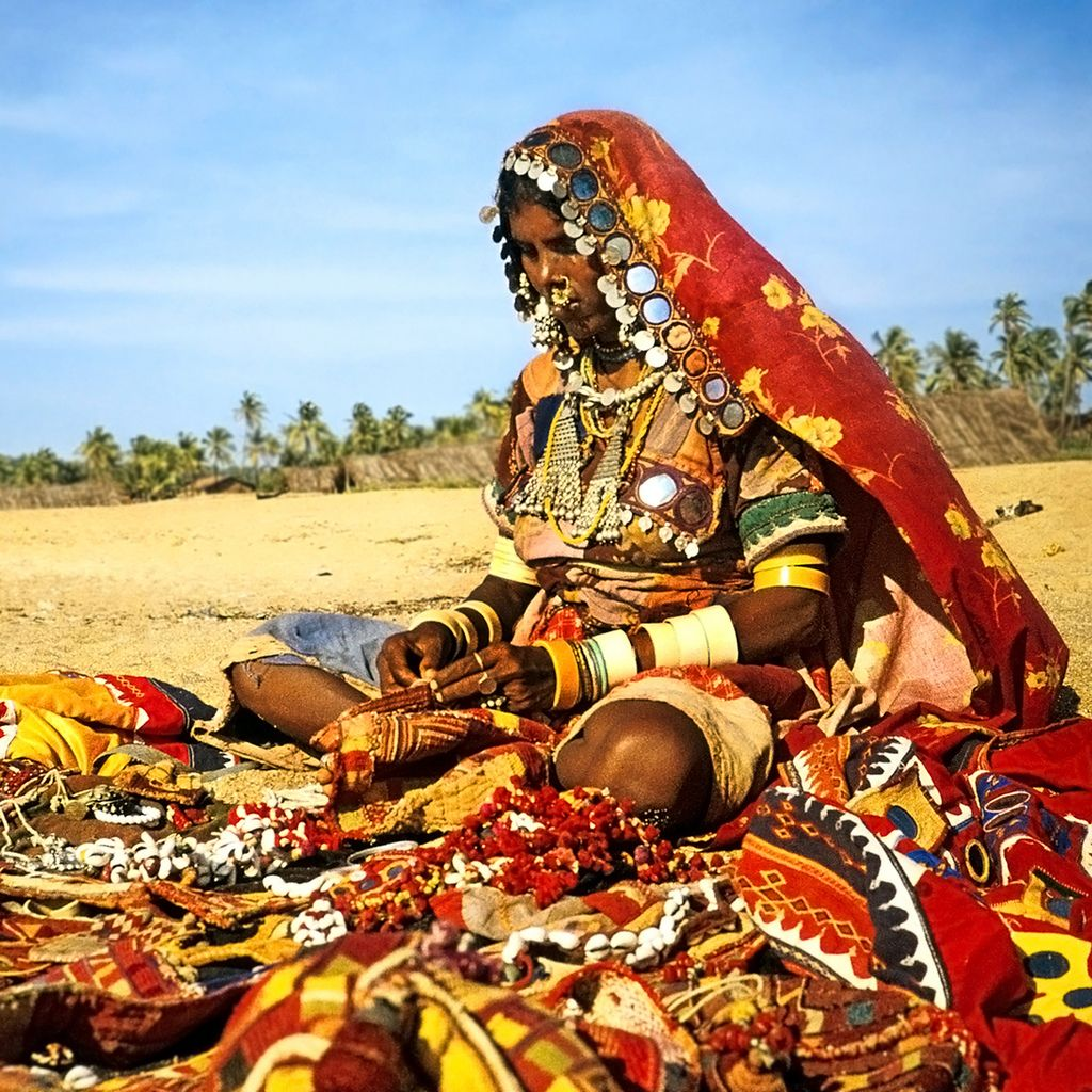 Best Places To Visit In Goa Lonely Planet: Mujeres, India, Ciudades