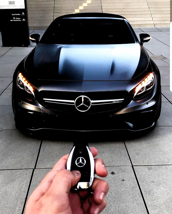 Pin On Luxury Mercedes Car Best Luxury Cars Bmw Classic Cars