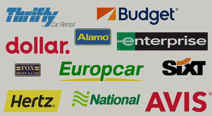 Best Car Rental Coupon Codes To Save You An Insane Amount Of Money Car Rental Coupons Car Rental Cheap Car Rental