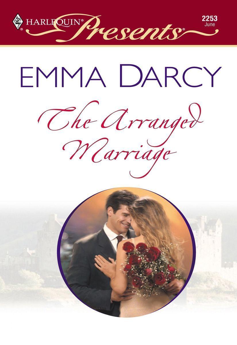 33++ Arranged marriage books mafia ideas