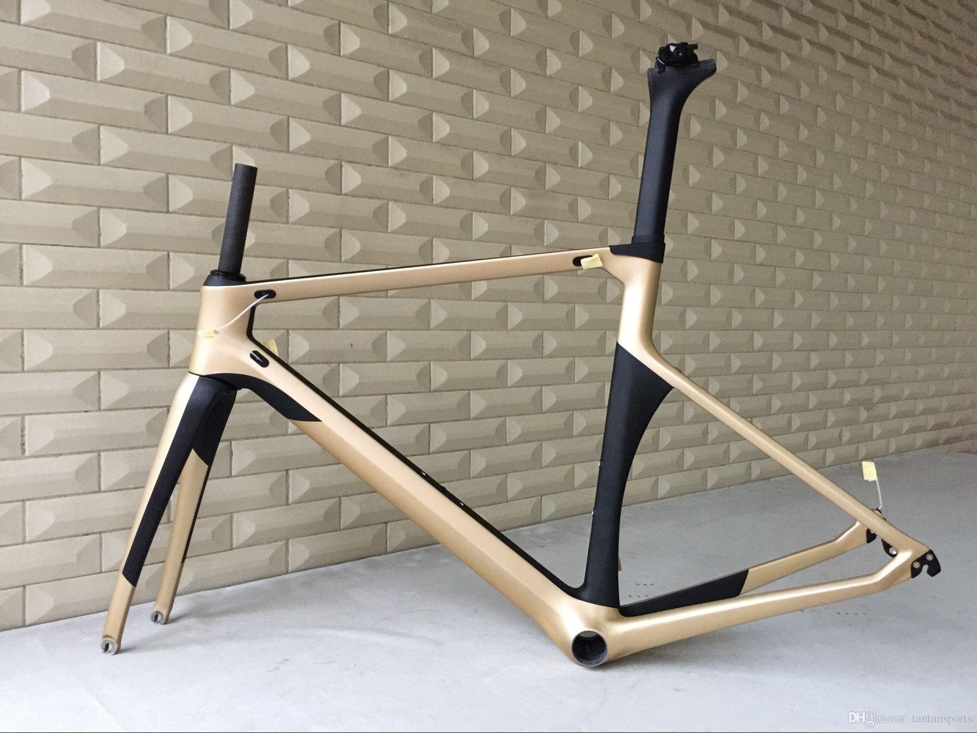 chinese-di2-carbon-road-bike-frame-bb86-aero.jpg (JPEG Image, 1920 × 1441 pixels)
