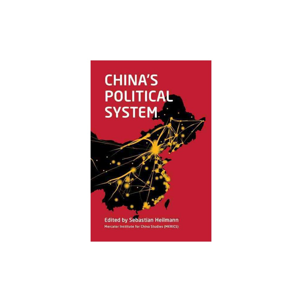 Best 20+ China Politics Ideas On Pinterest  Buddhism History, History Of  Buddhism And East Asia Map