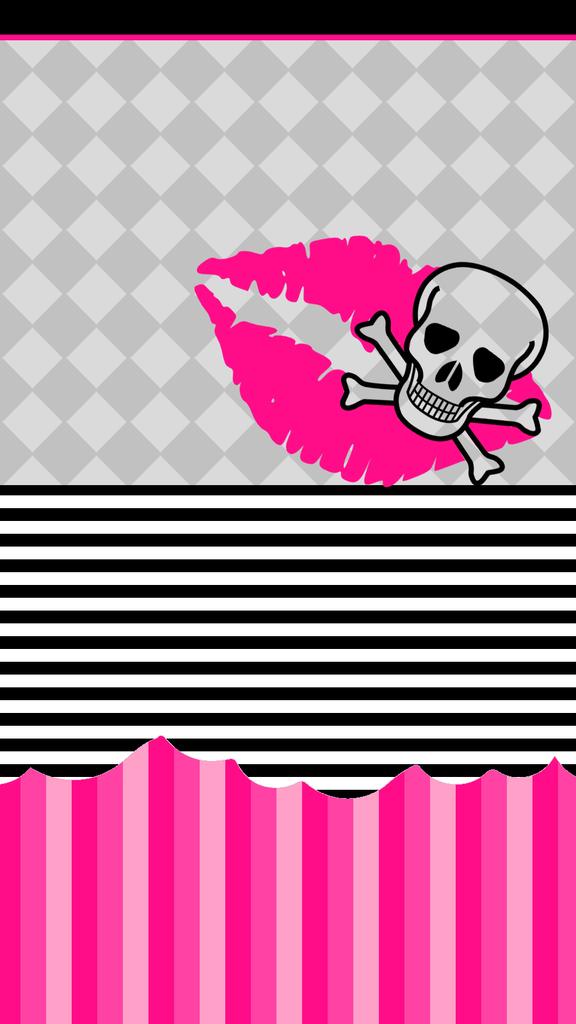 Pin de Nikki en Emo Wallpaper | Pinterest | Fondos, Fondos de ...