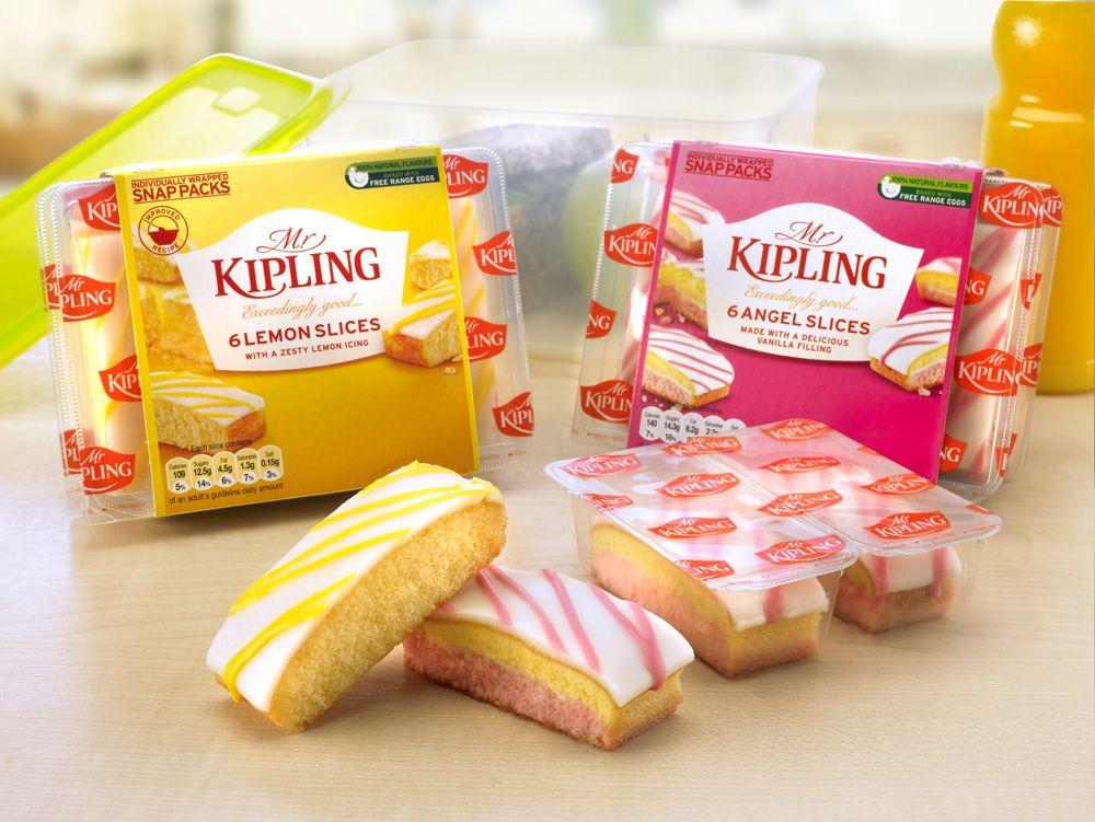 4e38b51738 images mr kipplings | ... media image gallery mr kipling mr kipling brand  logos product images