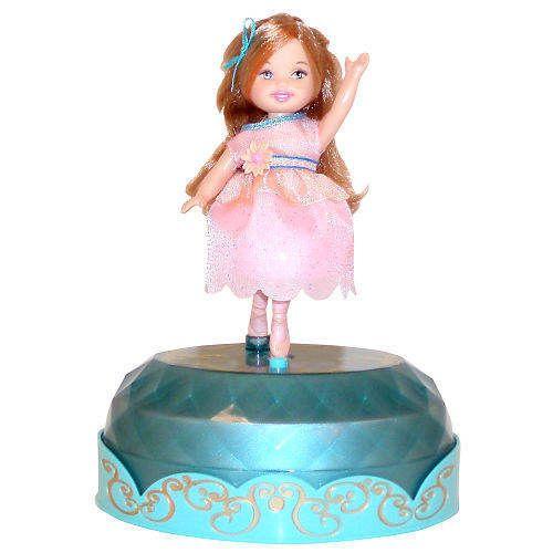 Barbie Doll In The 12 Dancing Princesses Kathleen Kelly 12 Dancing Princesses Barbie 12 Dancing Princesses Barbie Dolls