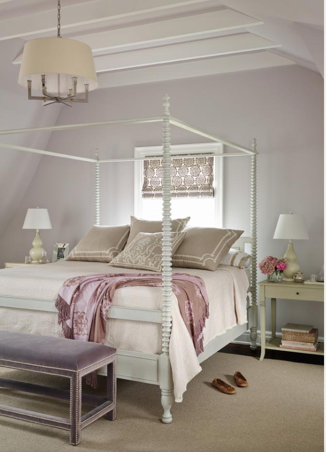 design bedroom%0A Andrew Howard Design  HOUZZ