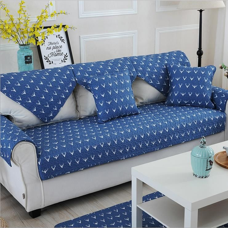 Marvelous Cheap Sofa Covers The Best Idea For A Budget Friendly Short Links Chair Design For Home Short Linksinfo