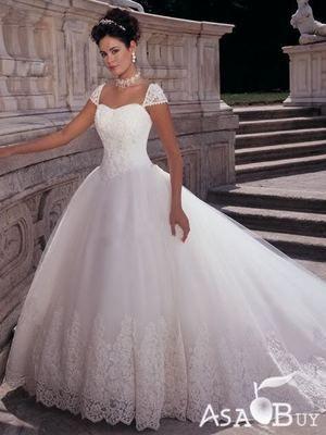 83463f66c30 Bridal Wedding dress formal evening dress Bridemaid prom gown ball Deb  Wholesale