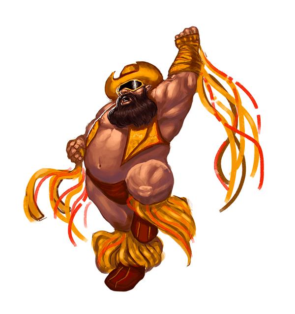 Male Dwarf Macho Man Pathfinder Pfrpg Dnd D D 3 5 5e 5th Ed D20 Fantasy Dwarf D D Dnd