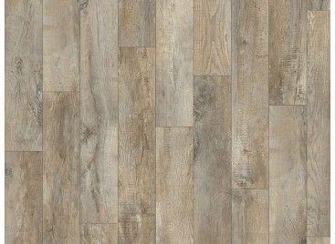 Pvc vloer moduleo select 24918 country oak vloeren pinterest