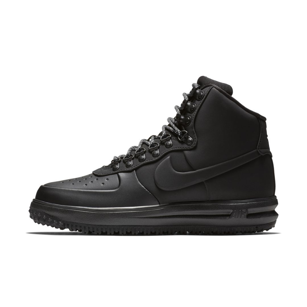 Lunar Force 1 '18 Men's Duckboot | Products | Nike lunar