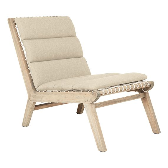 Oka Garden Furniture Oka outdoor lounge chair at home pinterest outdoor lounge lawaia lounge chair workwithnaturefo