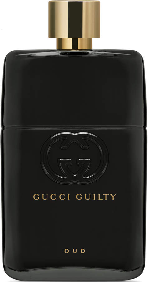 Guilty Oud 90ml eau de parfum in 2018   Products   Pinterest   Gucci ... 94a3cb053d