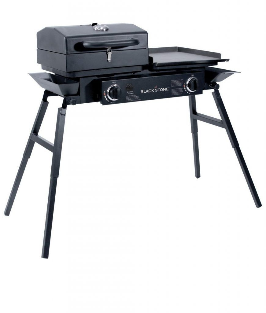 Outdoor Grill And Griddle Combo Best Gas Grills Best Charcoal Grill Gas Grill