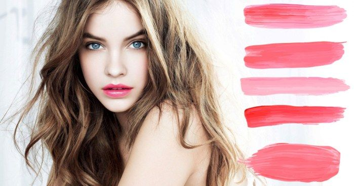 Welche Farben Passen Zu Heller Haut Und Braunen Haaren Ostseesuchecom