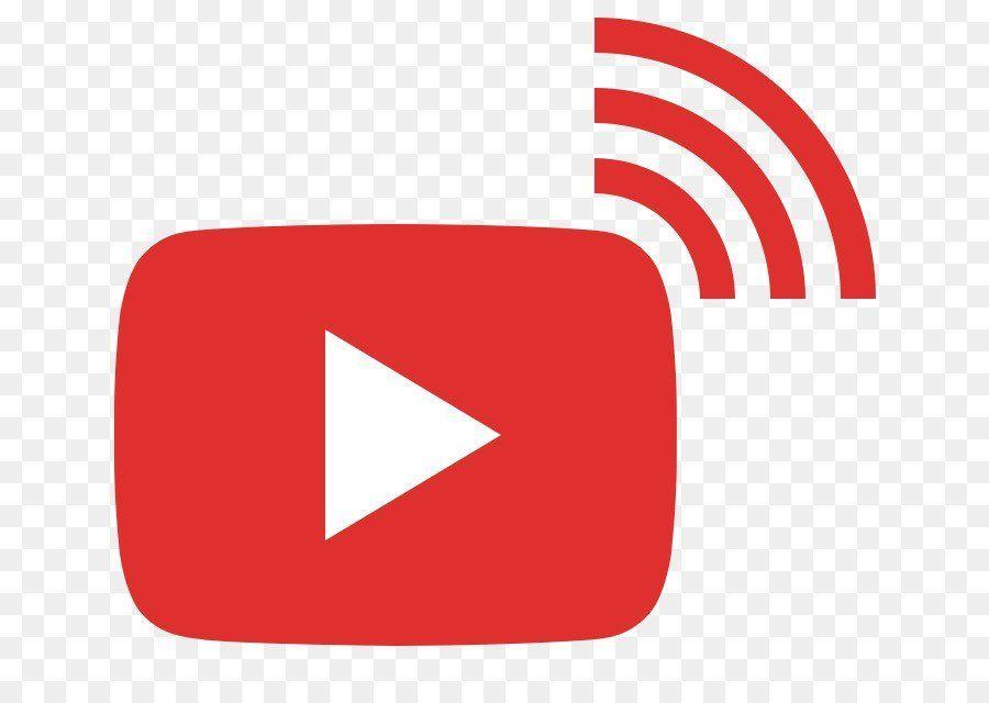 Cómo Transmitir Música Por Internet Gratis En Vivo Escuchar Musica Online Escuchar Musica Gratis Musica Gratis