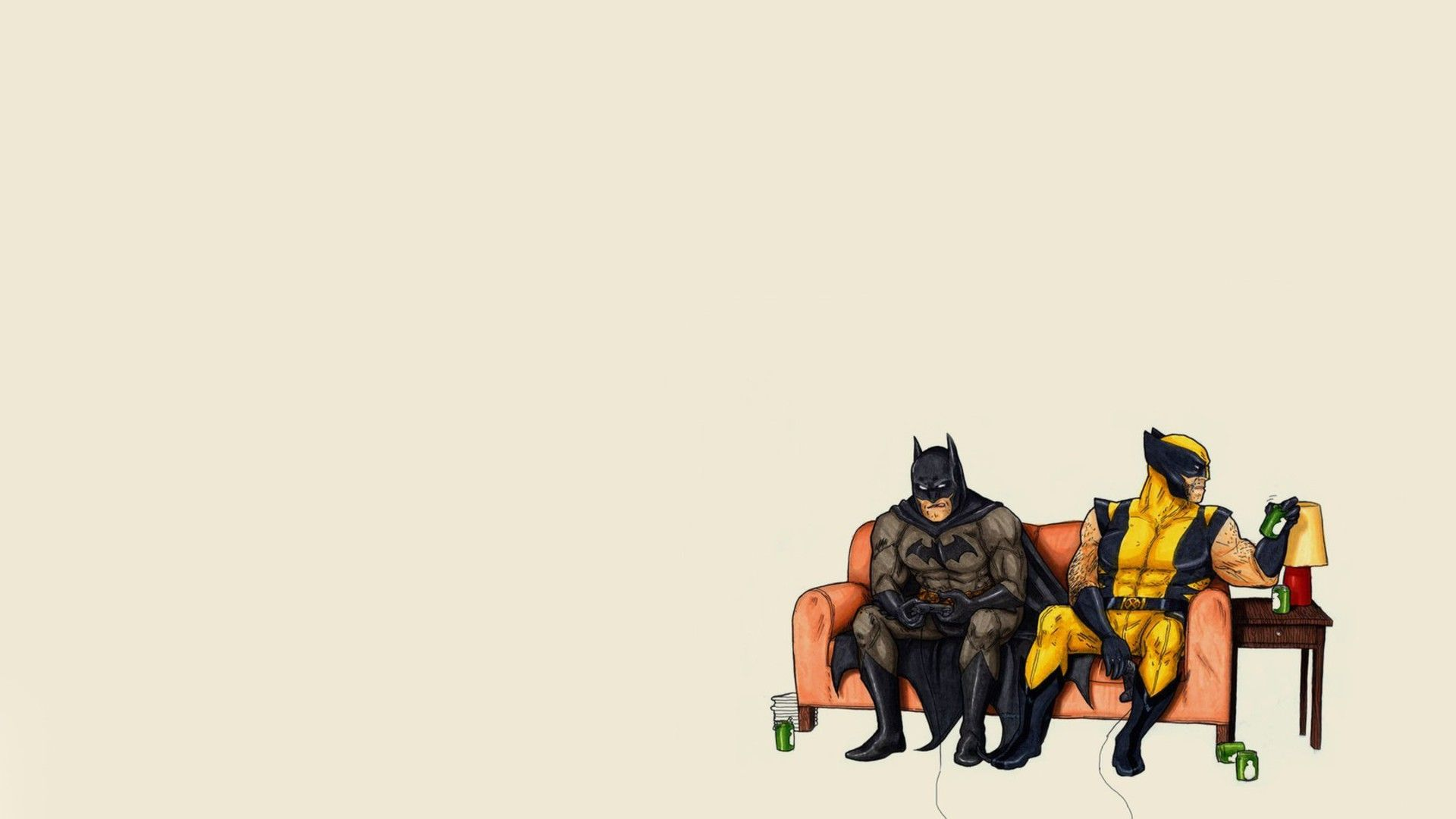 Amazing Wallpaper High Quality Marvel - 40a574f62221f66c3ff343f1269fc0ce  Collection_77298.jpg
