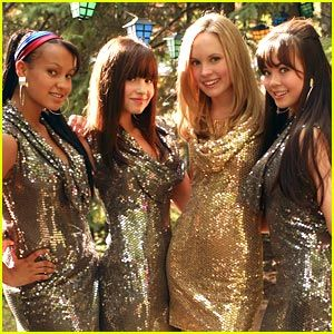 camp rock 2 breaking news and photos just jared jr movies i love. Black Bedroom Furniture Sets. Home Design Ideas