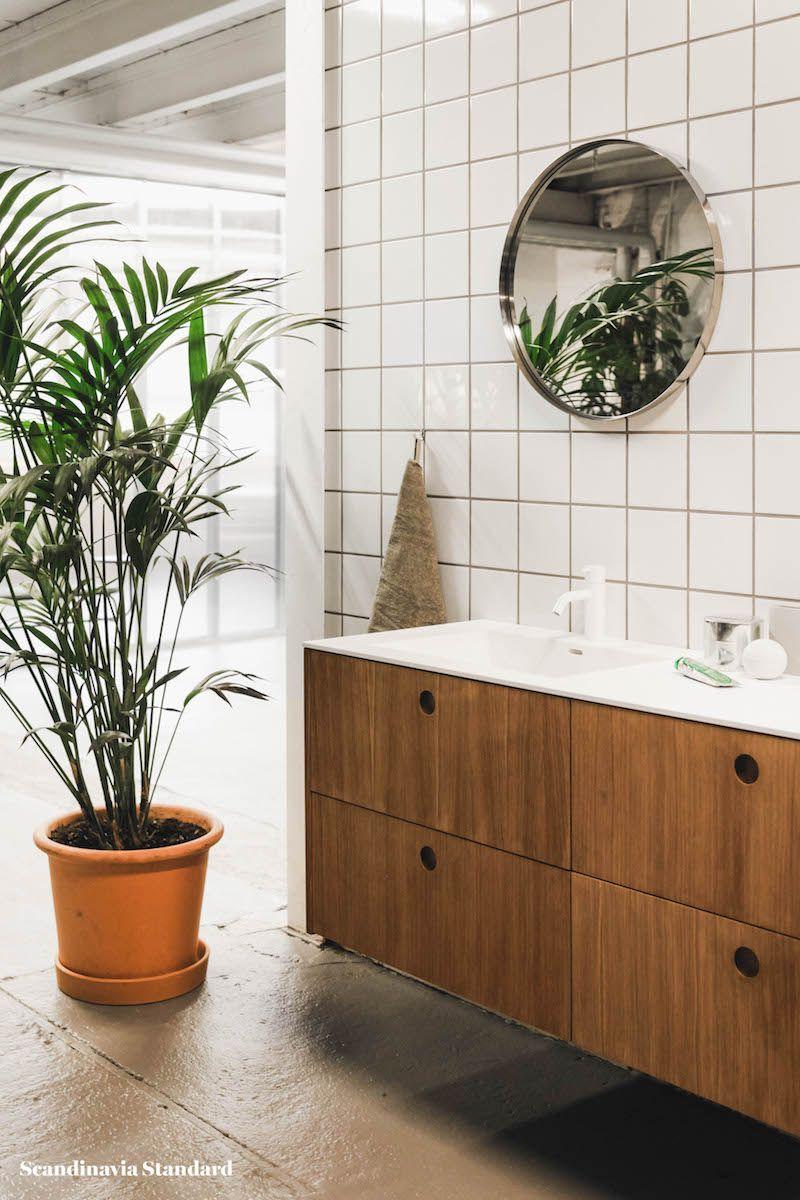 How Would You Reform Your Space Rustikke Badevaerelser Ikea Badevaerelse Renovering
