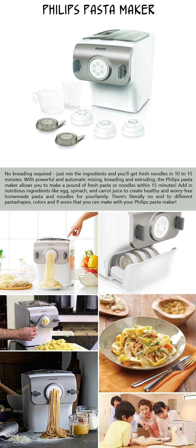 14 Gift Ideas For People Who Love To Cook   Amazing Ideas ...