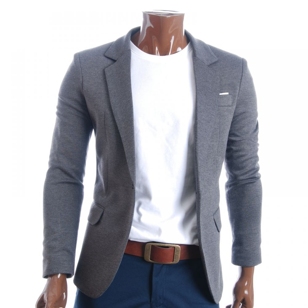 men-casual-blazermens-slim-fit-casual-premium-blazer-jacket-by