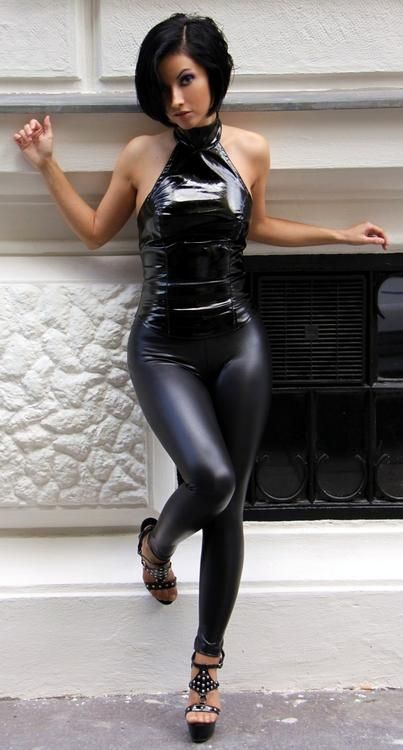 mtf latex