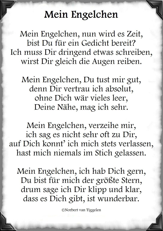 Pin Von B P Auf Zitate In 2020 Gedichte Gedichte Und Spruche
