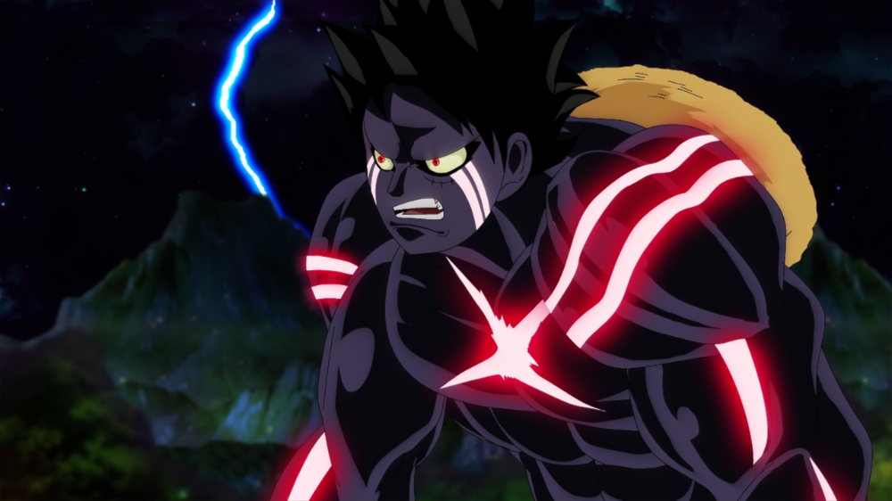 You can also upload and share your favorite luffy gear 5 wallpapers. Luffy Gear 5 One Piece Luffy Gear 5 Luffy One Piece Gear 5