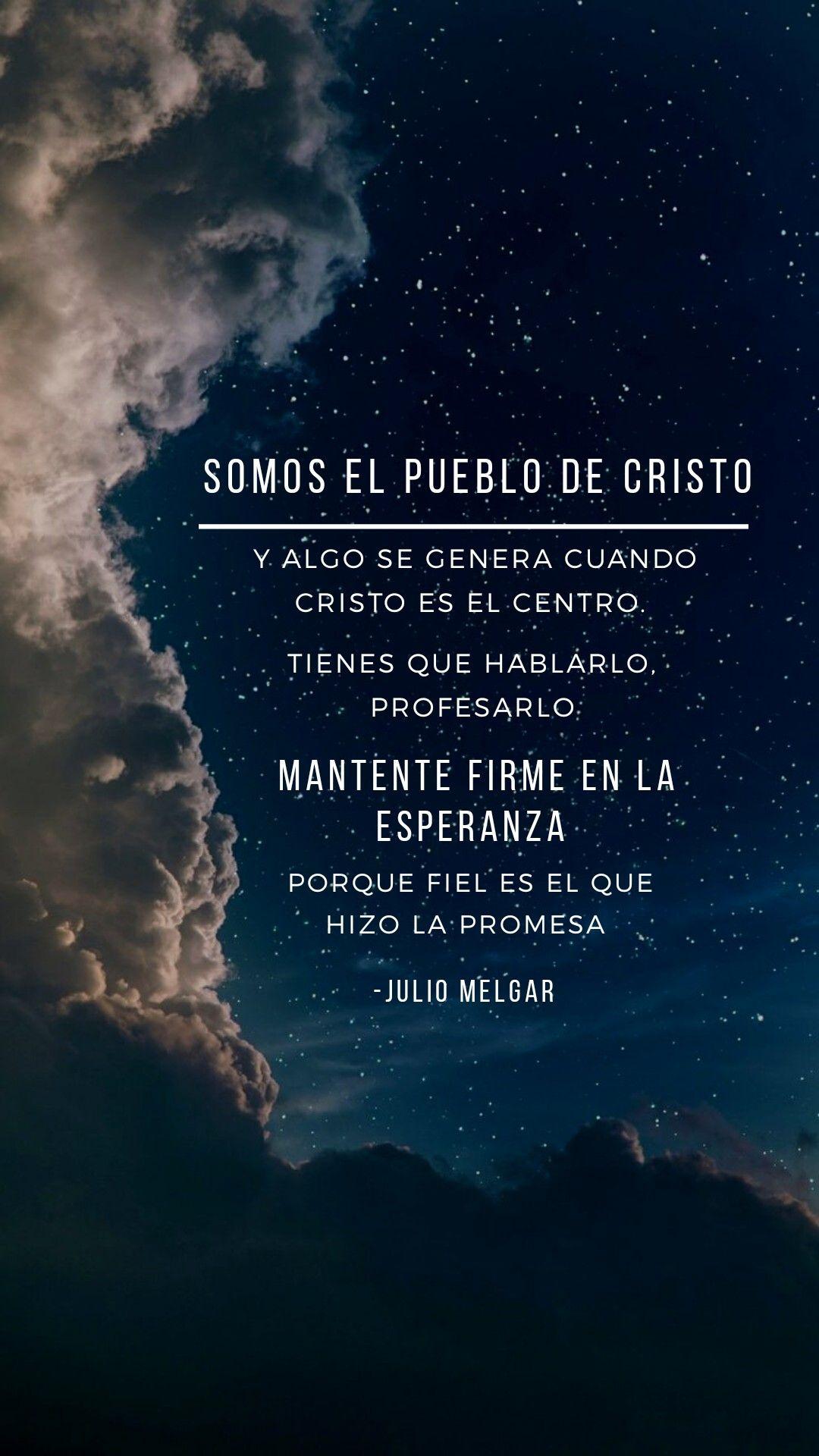 20 Ideas De Julio Melgar Julio Musica Cristiana Música Cristiana Gratis