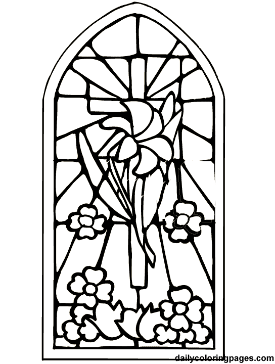 modern day coloring pages - photo#41