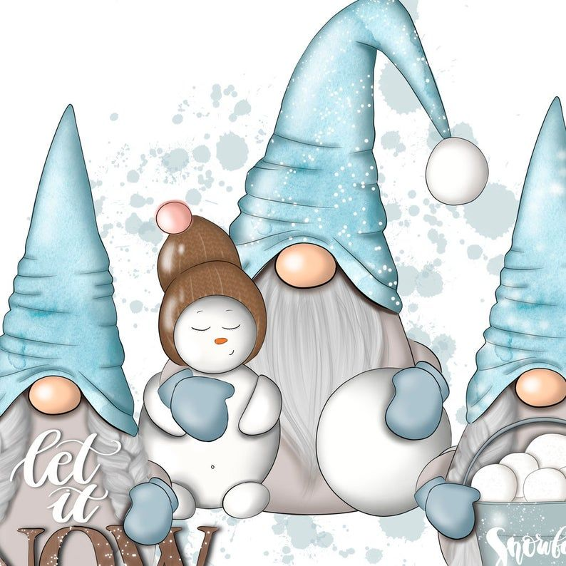 Let It Snow Png Nordic Gnomes Sublimation Gnome Shirt Transfer Winter Sublimation Christmas Gnome Png Gnomes Sublimation Snow Gnomes In 2021 Nordic Gnomes Christmas Gnome Gnomes