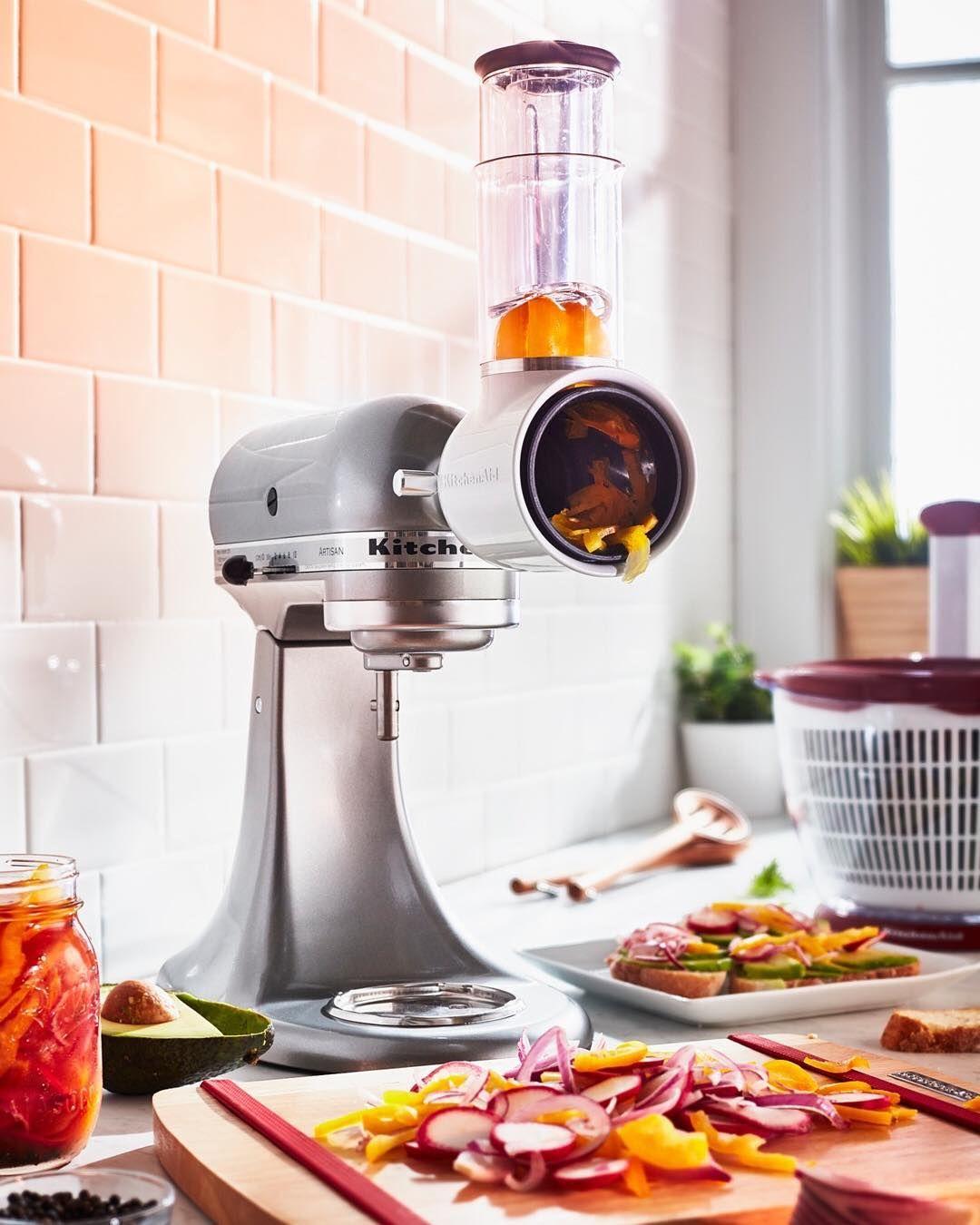 kitchenaid hand mixer white australia