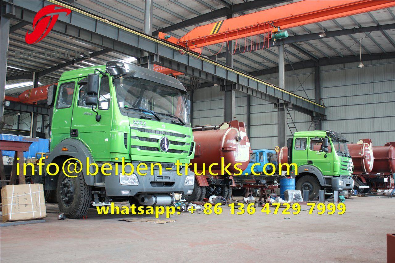 China beiben tanker truck manufacturer http www beiben trucks