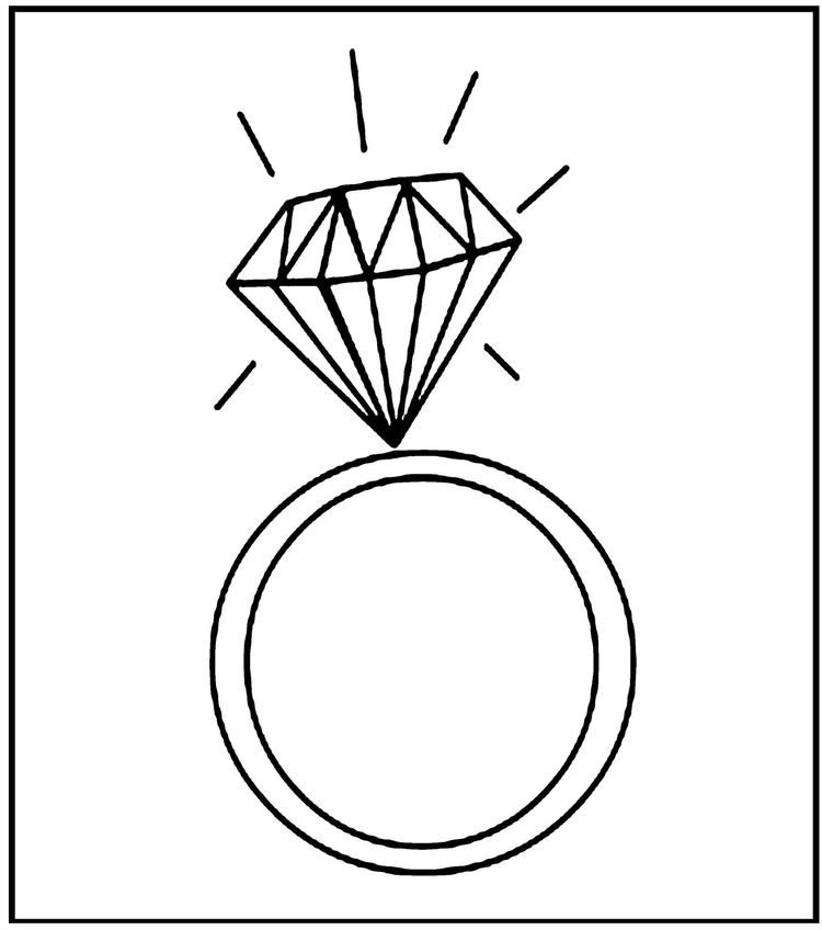 Pin On Crafty Coloring Pages