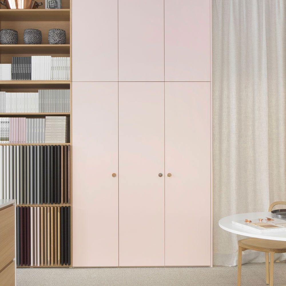 Kleideraufbewahrung Gunstig Online Kaufen Kleiderschranksystem Schrankdekoration Schlafzimmer Schrank