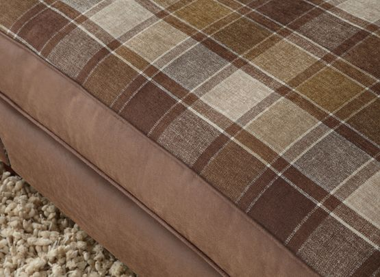 Downton 3 Seater Sofa Scatter Back Get your home ready for
