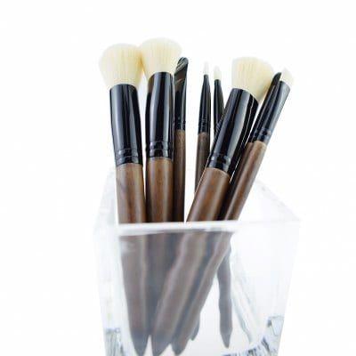 Купить белорусскую декоративную косметику в интернет магазине блеск для губ mark avon
