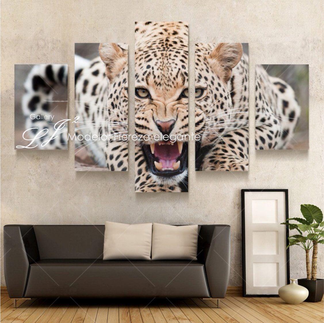 resultado de imagen para cuadros modernos decorativos para sala rocalla pinterest lion. Black Bedroom Furniture Sets. Home Design Ideas