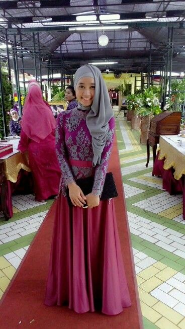 Hijab Chamber Fashion Fancy Hijab Pinterest